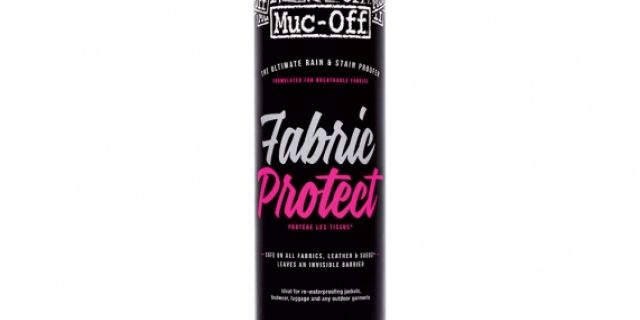 ​MUC-OFF FABRIC PROTECT